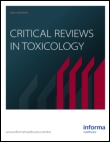 Critical Reviews in Toxicology