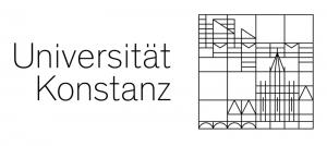 Konstanz logo