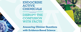 Answering Common Questions with Evidence-Based Science - FAQ for Clinicians