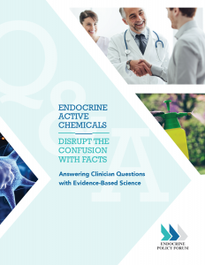 Answering Clinician Questions with Evidence-Based Science